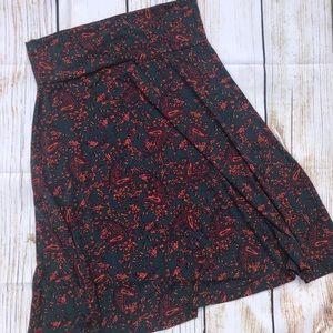 ✴️FINAL PRICE! A line skirt!